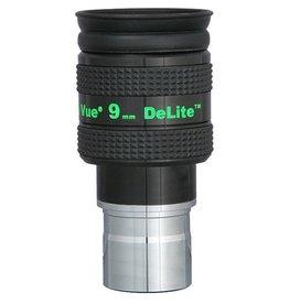 Tele Vue DeLite 9mm Eyepiece 1.25