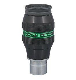 Tele Vue Delos 10mm Eyepiece - 1.25