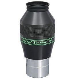 Televue 21mm Ethos Eyepiece - 2 Inch