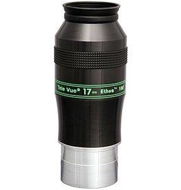 Televue 17mm Ethos Eyepiece - 2 inch