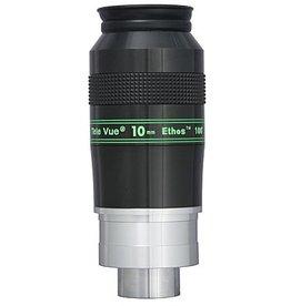 "Tele Vue 10mm Ethos Eyepiece - 1.25""/2"
