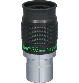 Tele Vue 3.5mm Nagler Type 6 Eyepiece - 1.25