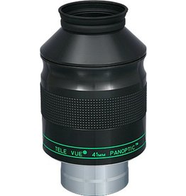 Televue 41mm Panoptic Eyepiece - 2 inch
