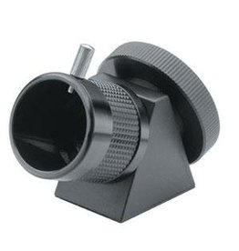 "Meade Meade #933 45deg Erecting Prism (1.25"") for Meade ETX-60, ETX-70 and ETX-80"