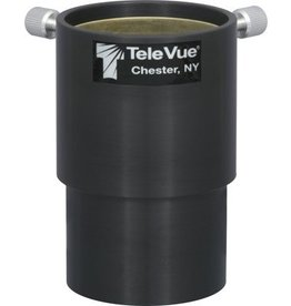"Tele vue 2"" Extension Tube - 2"" Long"