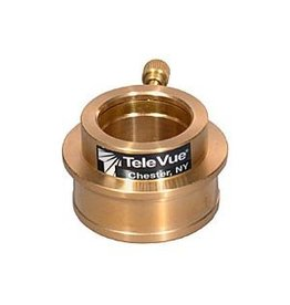 Tele Vue Equalizer 12-oz. Bronze Adapter