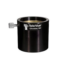 Tele vue 2 Inch SCT Adapter