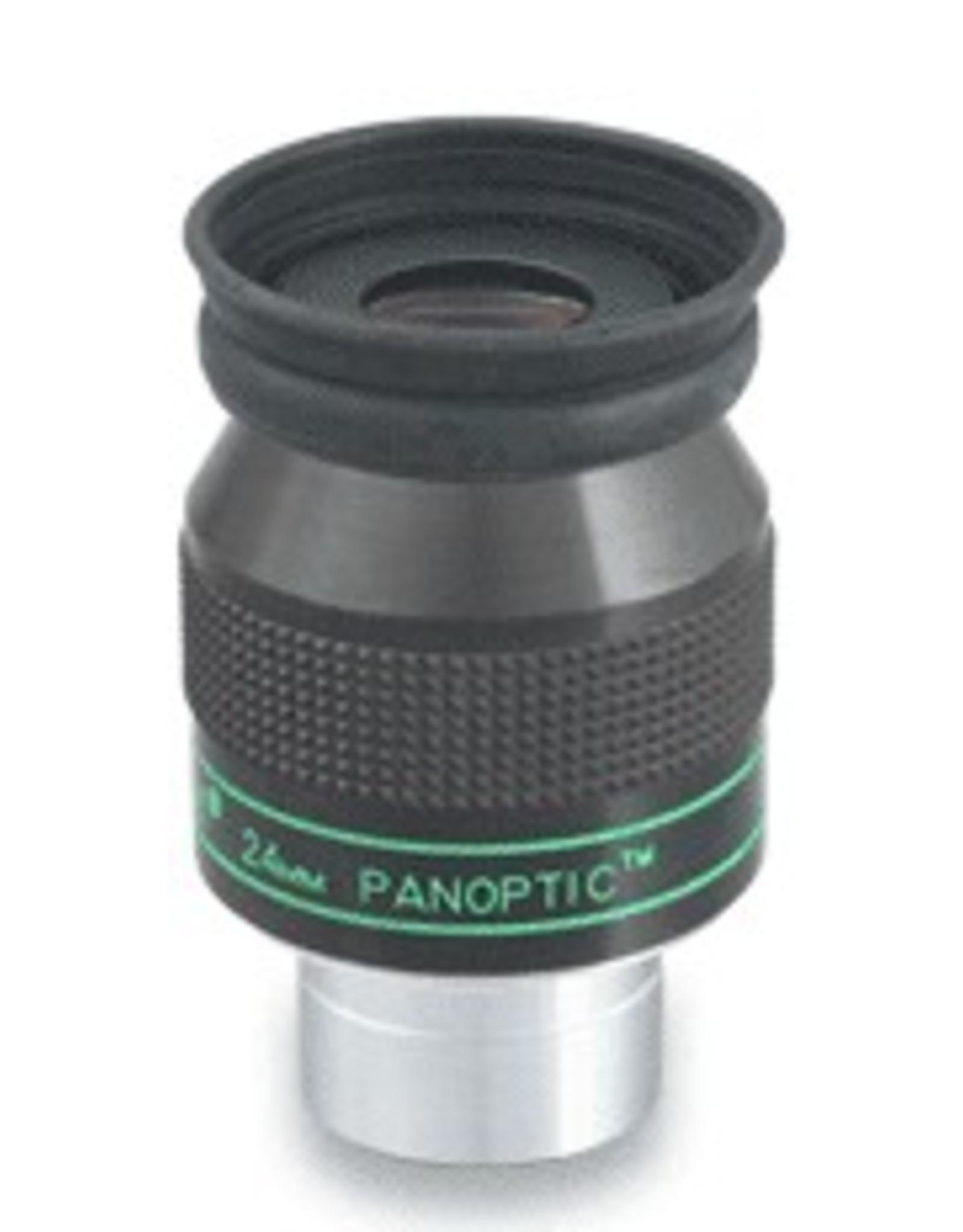 Tele vue Dioptrx Adapter - Panoptic - DEA-0001