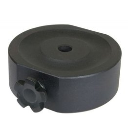 "Celestron Celestron 17-lb Counterweight - CGEM Mount (for 3/4"" shaft)"