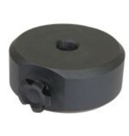 Celestron Celestron Counterweight 22 lbs CGE Pro for 32mm Shaft