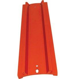 Celestron Celestron 8-inch Dovetail bar (CGE)