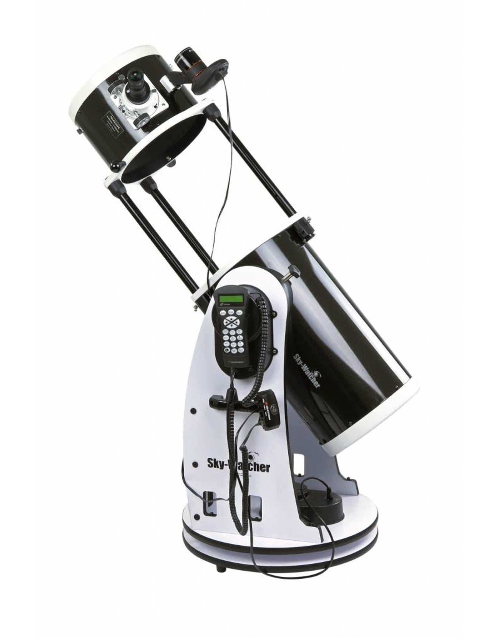 Celestron Celestron StarSense AutoAlign for Sky-Watcher Mounts