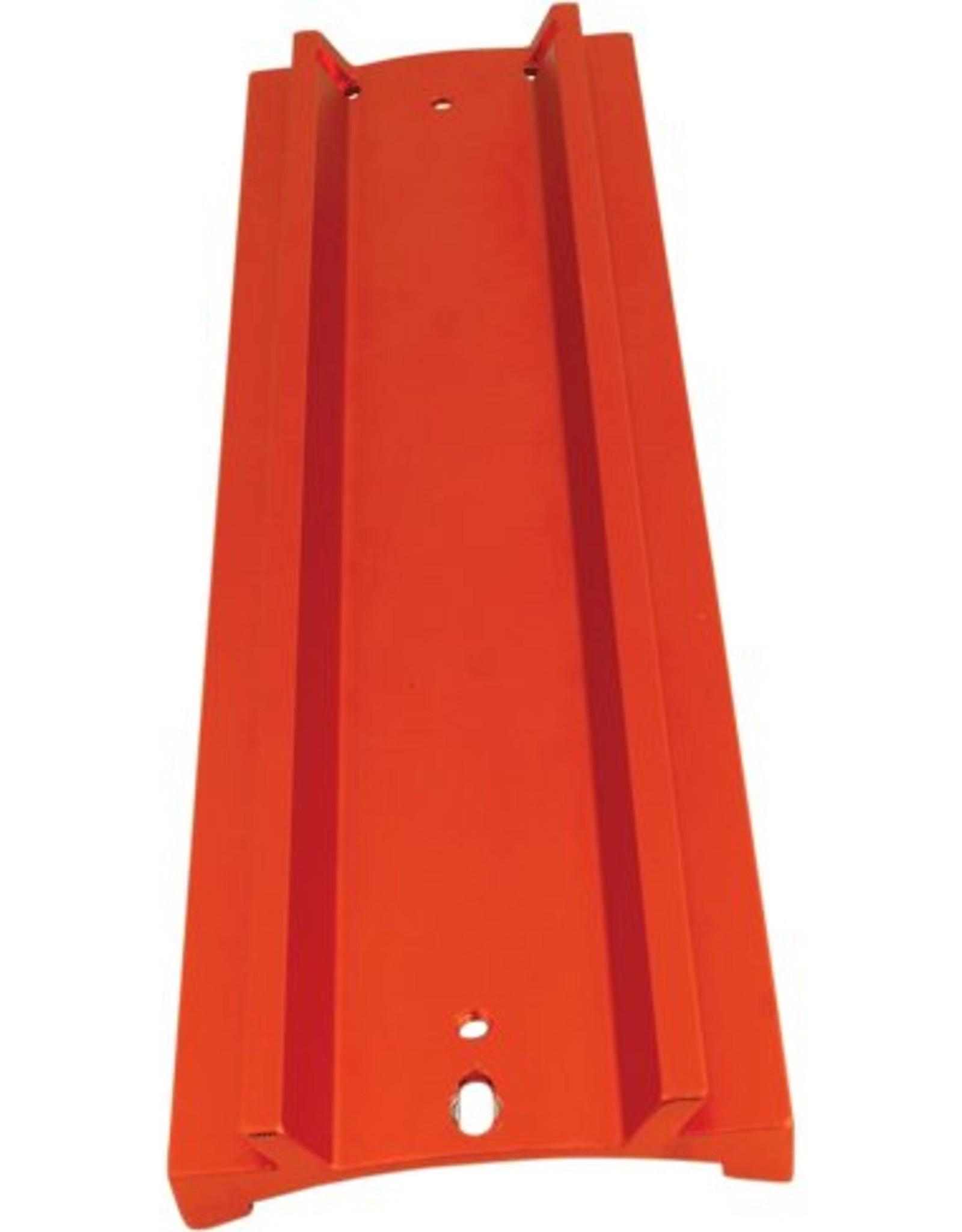 Celestron Celestron 11-inch Dovetail bar (CGEM/CGX)