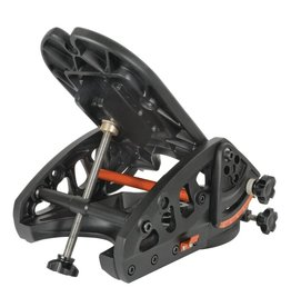Celestron Celestron CPC Heavy Duty Wedge- HD Pro