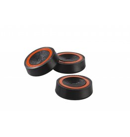Celestron Celestron Vibration Suspension Pads (Set of 3)