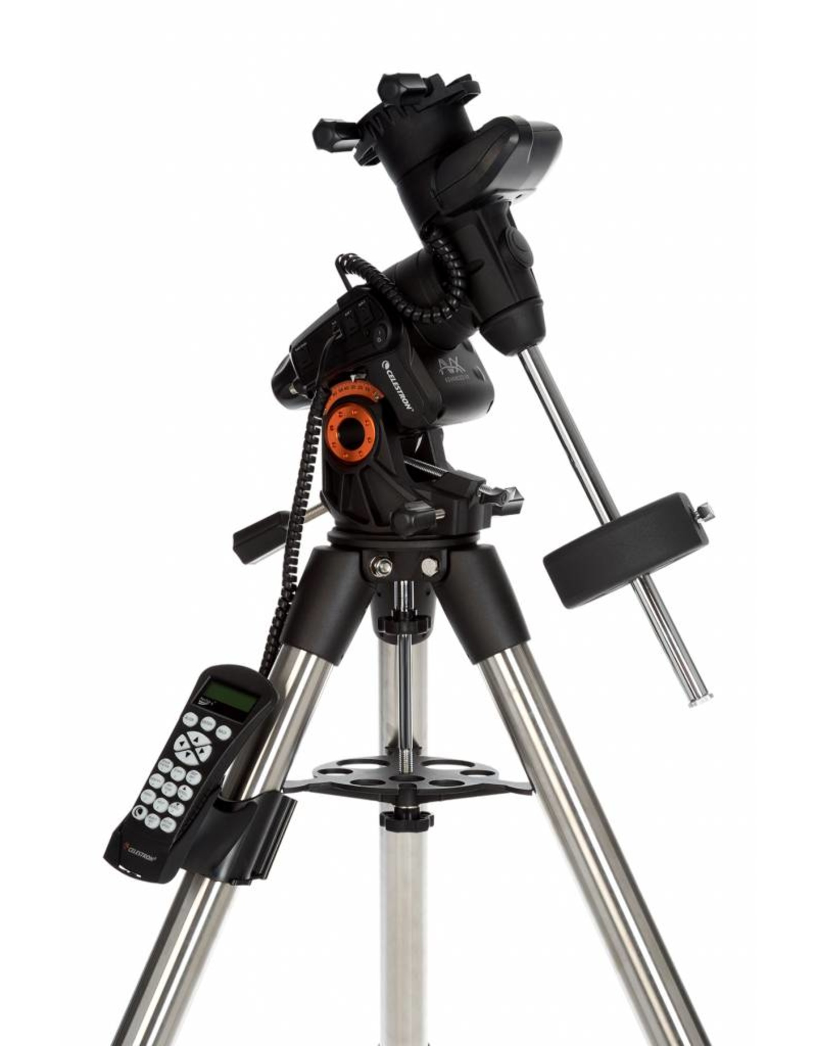 Celestron Celestron Advanced VX Mount