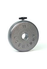Explore Scientific Explore Scientific / Losmandy G-11 11 lb Counterweight for ES-G11PMC8-00