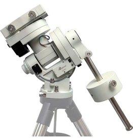 iOptron IOptron CEM60