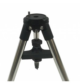 iOptron iOptron Tall Tripod 1.5 in for SkyGuider and ZEQ/CEM25