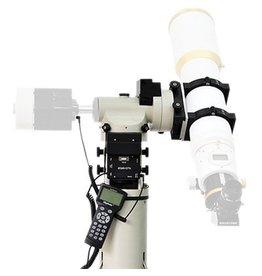 iOptron IOptron iEQ45-AZ PRO Dual EQ/AZ Mount