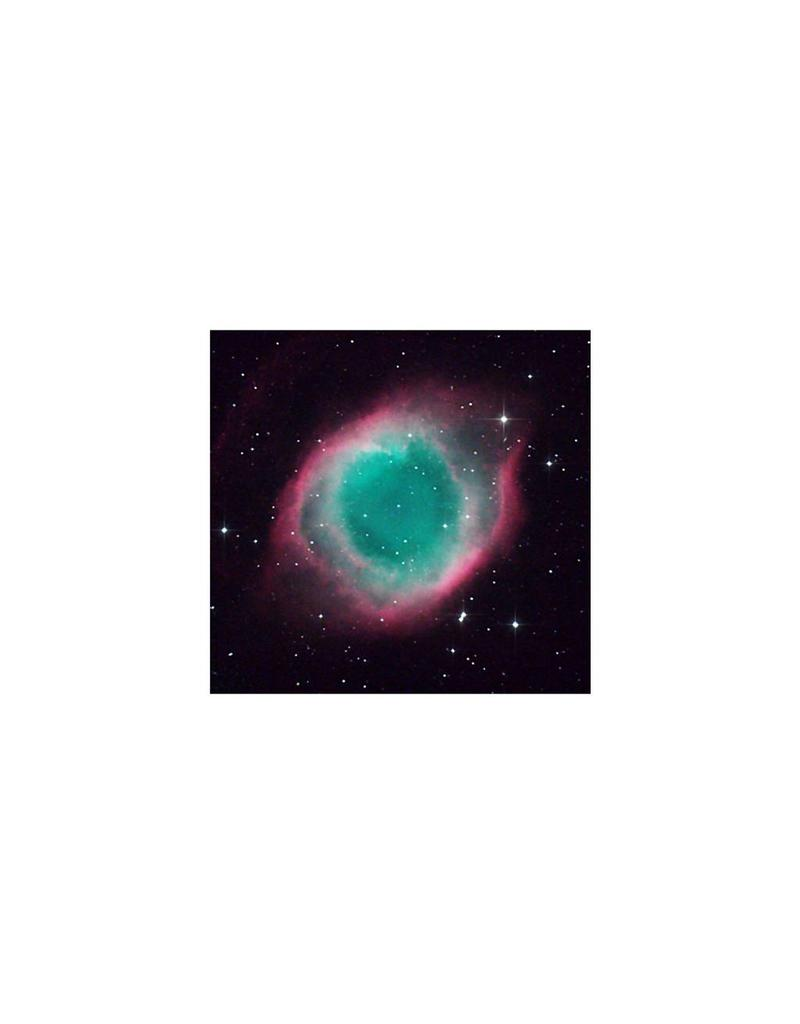 Orion Orion StarShoot G3 Deep Space Color Imaging Camera