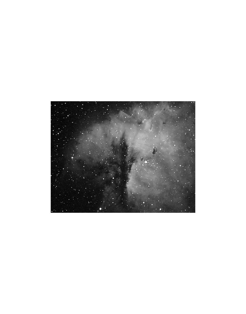 Orion Orion StarShoot G3 Deep Space Monochrome Imaging Camera