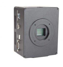 SBIG SBIG STF-8050SC (Truesense Sparse Color) Color CCD Camera