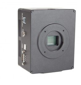 SBIG SBIG STF-8050C (Bayer Color FIlter) Color CCD Camera