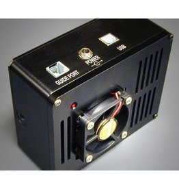 SBIG SBIG STF-402M High QE Low Cost Camera