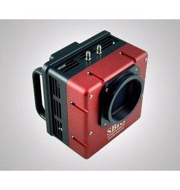 SBIG SBIG STXL-16200 Monochrome CCD Camera
