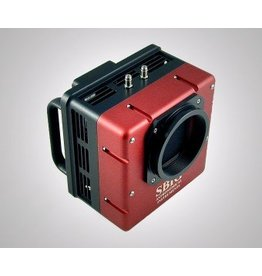 SBIG SBIG STXL-11002 Monochrome CCD Camera
