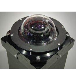 SBIG SBIG ALLSKY-340 Monochrome Camera