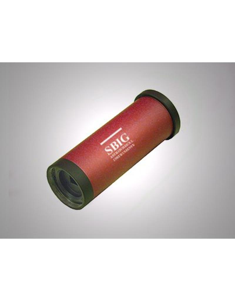 SBIG SBIG ST-I Monochrome or Color Planet Cam and Autoguider