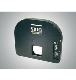 SBIG SBIG FW5-STX (SPECIAL ORDER)