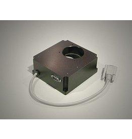 SBIG SBIG AO-8T for STT Cameras