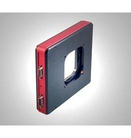 SBIG SBIG AO-X for STX and STXL Cameras
