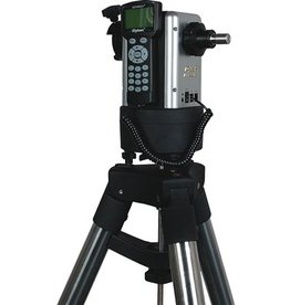 "iOptron iOptron MiniTower Pro with2"" Stainless Steel tripod"