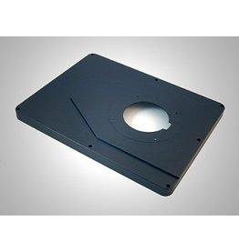 SBIG SBIG Standard Cover for STXL Filter Wheel