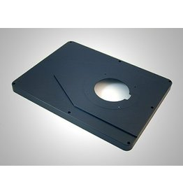 SBIG Standard Cover for STXL Filter Wheel