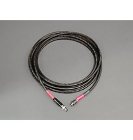 12VDC Extension Cable