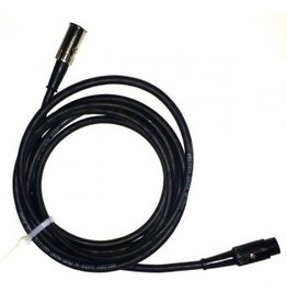 SBIG STX / STXL Extension Cable (old)