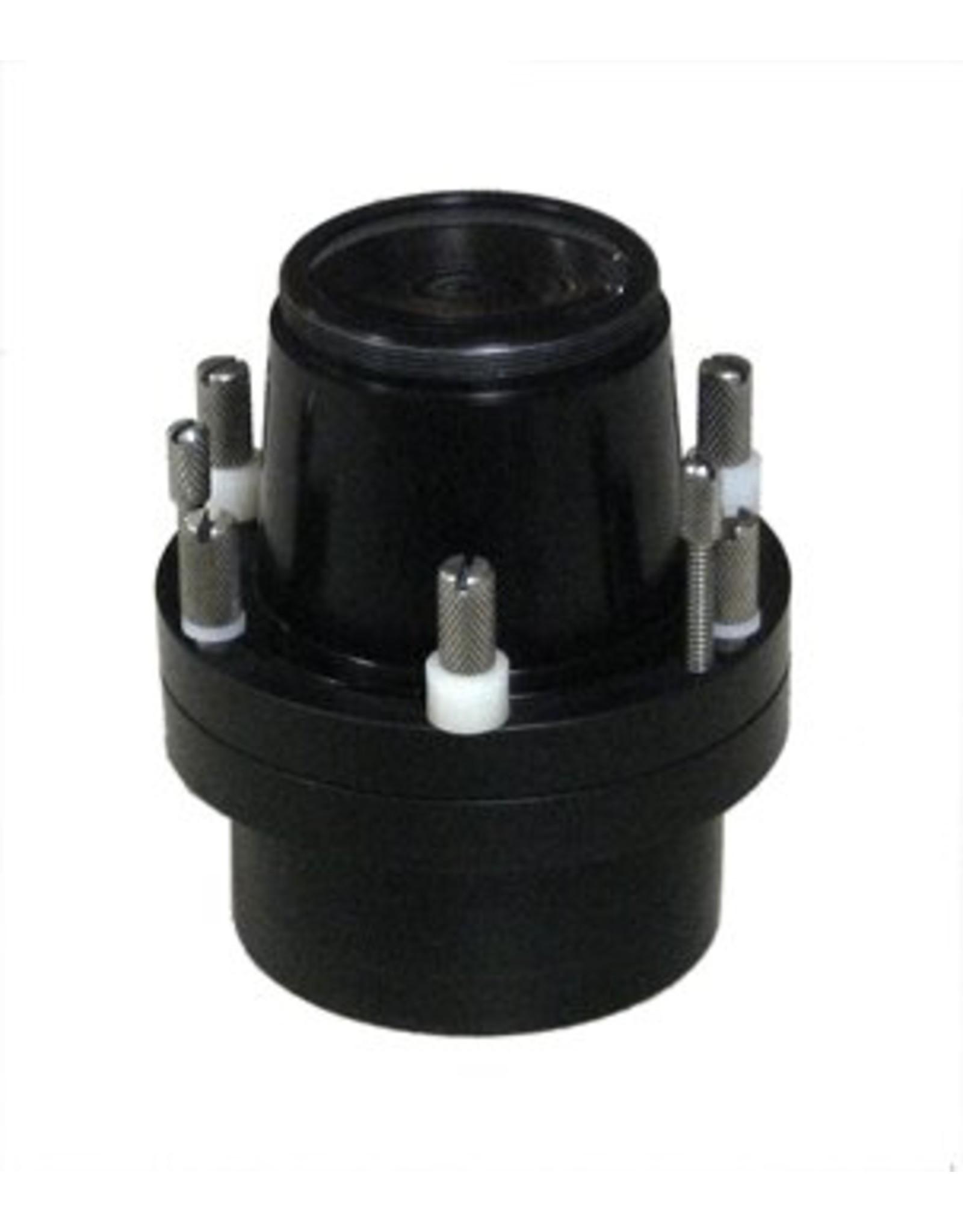 Hyperstar HyperStar Lens - 6'' Celestron (Specify Camera Model)