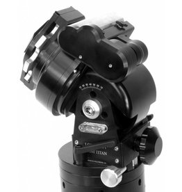 Losmandy Losmandy Titan RA Axis Only with Tucked Motor - TRA-AXIS