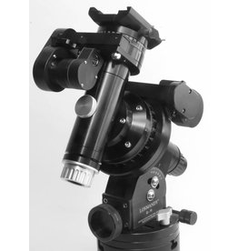 Losmandy Losmandy GM811G Equatorial Mount with LW Tripod & Gemini GoTo System - GM811G