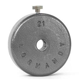 Losmandy Losmandy 21 LB Weight