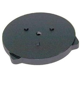 Meade Meade LX90 Wedge Adapter Plate/No longer available