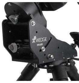 Meade Meade X-Wedge