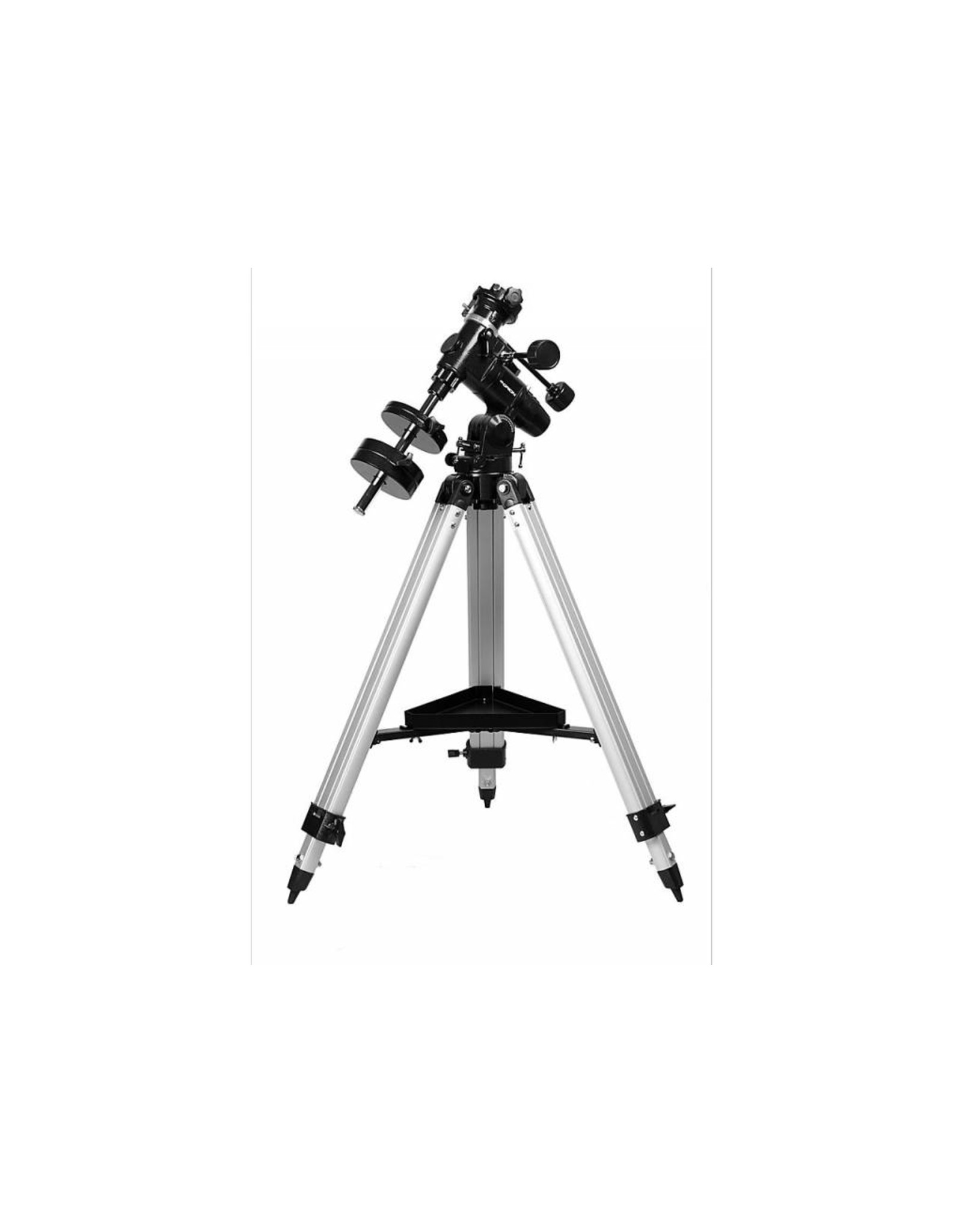 Orion Orion AstroView Equatorial Telescope Mount