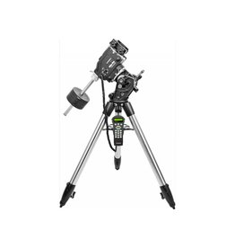 Orion Orion Atlas Pro AZ/EQ-G Computerized GoTo Telescope Mount