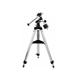 Orion Orion EQ-1 Equatorial Telescope Mount